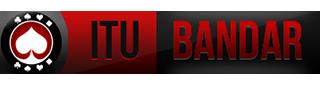 logo ituBandar